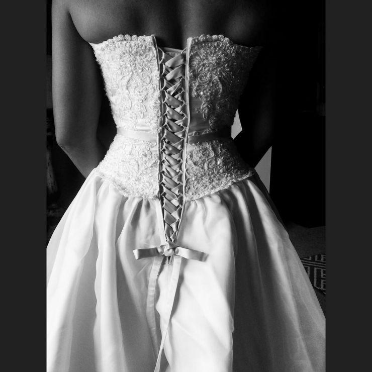 wedding-965658-1280